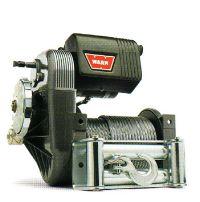 Seilwinde WARN 8274-50 24 Volt 3600 kg